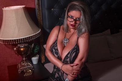 Michelle Drake - Escort Girl from Las Vegas Nevada
