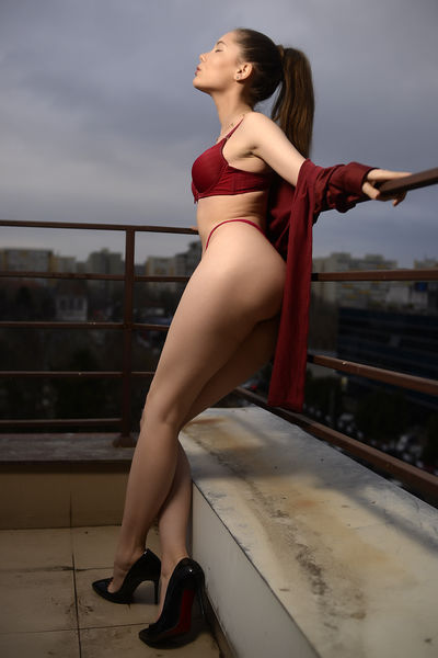 Carolyn Rees - Escort Girl from Lewisville Texas