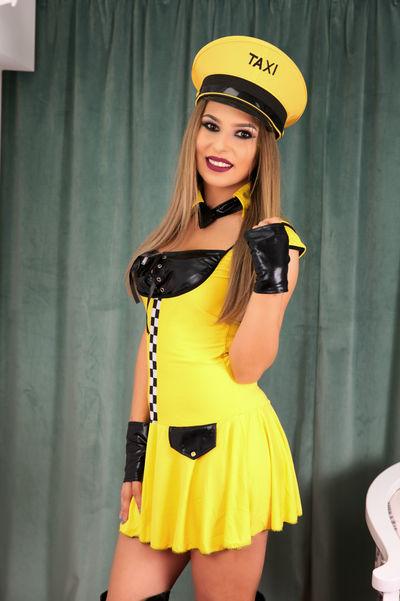 Sarah Munoz - Escort Girl from League City Texas