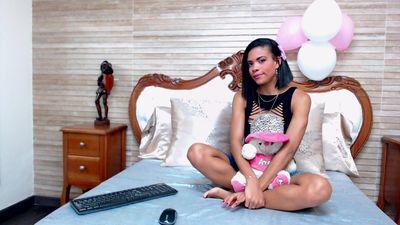 Loretta Gage - Escort Girl from Las Vegas Nevada