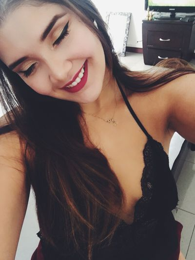 DAISYDARLINGS - Escort Girl from Las Vegas Nevada