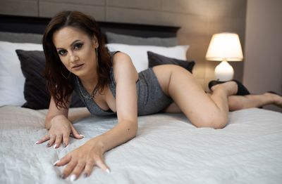 Alicia Rossy - Escort Girl from Lewisville Texas