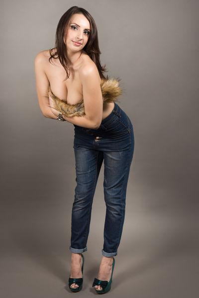 Laurie Brown - Escort Girl from Las Vegas Nevada