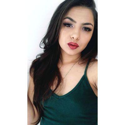 Georgia Pierce - Escort Girl from Las Vegas Nevada