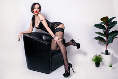 Lolita Martinez - Escort Girl from Lewisville Texas