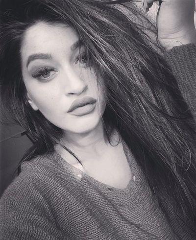 Lisa Campbell - Escort Girl from League City Texas