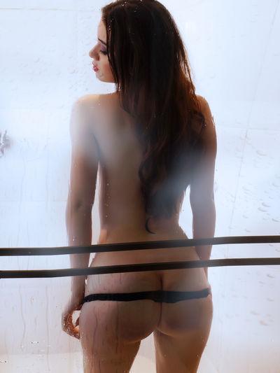 Anni Volkov - Escort Girl from Las Vegas Nevada