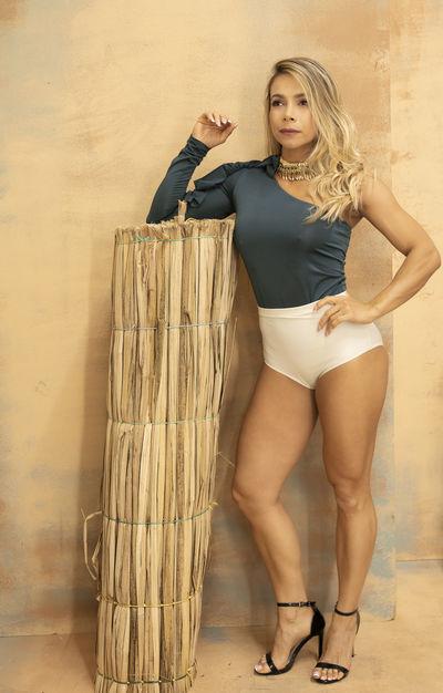 Linda Mayton - Escort Girl from Lewisville Texas