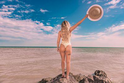 Lyla Hughes - Escort Girl from Las Vegas Nevada