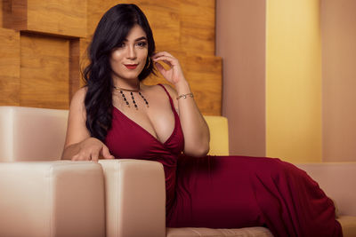 Claire Griffith - Escort Girl from Las Vegas Nevada