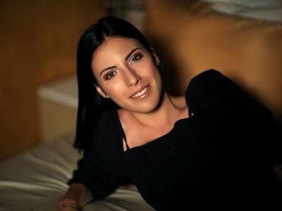 Denise Noel - Escort Girl from Lewisville Texas