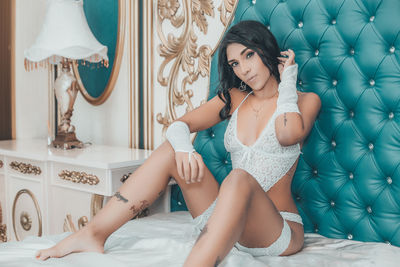 Delores Caldwell - Escort Girl from Las Vegas Nevada