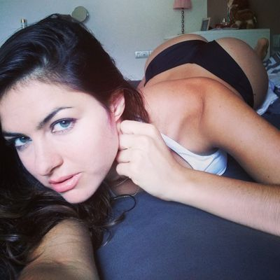 Marusiy - Escort Girl from Las Vegas Nevada