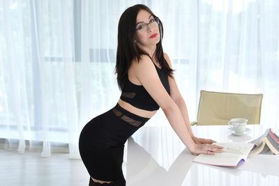 Leah Gillette - Escort Girl from Las Vegas Nevada