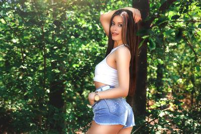 Cheryl Hewitt - Escort Girl from League City Texas