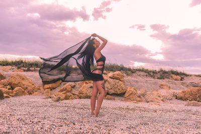 Christie Cloud - Escort Girl from Las Vegas Nevada