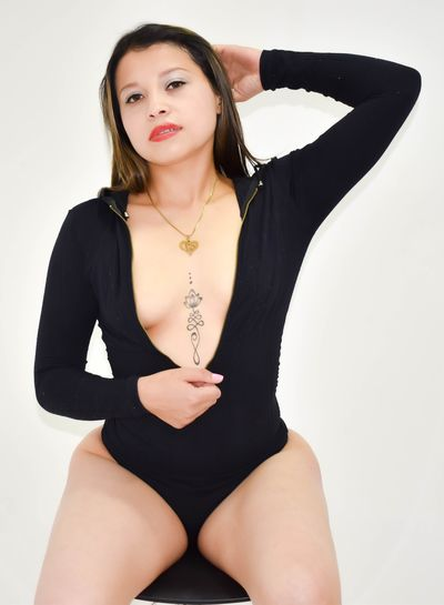 Arya Wilde - Escort Girl from Lewisville Texas