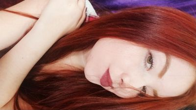 Discipline One - Escort Girl from Lewisville Texas