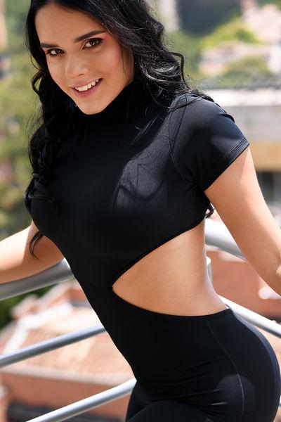 Patricia Hernandez - Escort Girl from League City Texas
