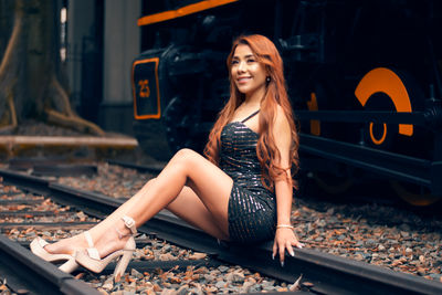 Elizabeth Darcy - Escort Girl from Las Vegas Nevada