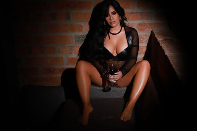Trudy Schnell - Escort Girl from Lewisville Texas