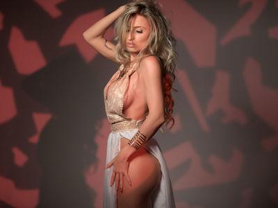 Margorie Kelliher - Escort Girl from Las Vegas Nevada