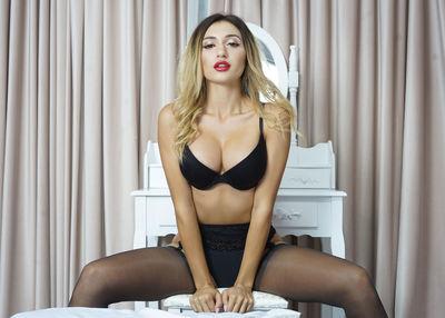 Melanie Johnson - Escort Girl from Las Vegas Nevada