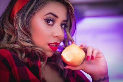 Maryann Arriaga - Escort Girl from League City Texas