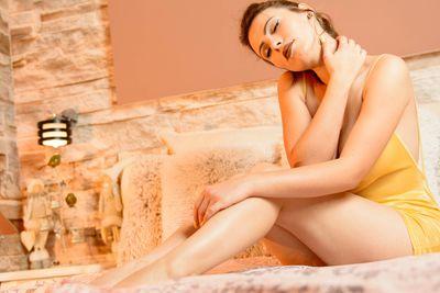 Mary Golson - Escort Girl from Las Vegas Nevada
