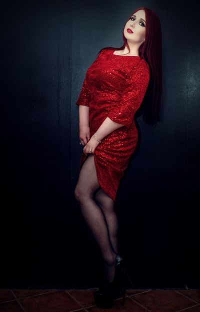 Evelyn Wong - Escort Girl from Lewisville Texas