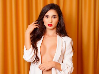 Regina Shriver - Escort Girl from League City Texas