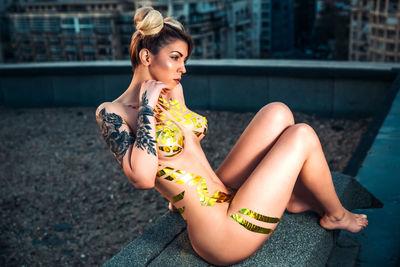 Louise Johnson - Escort Girl from Las Vegas Nevada