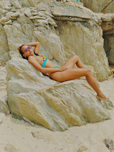 Escort in Pompano Beach Florida