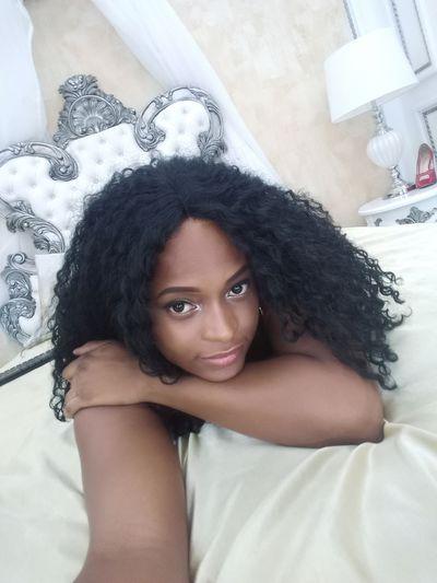Markita Martin - Escort Girl from Las Vegas Nevada