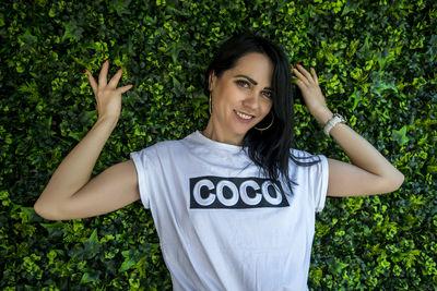 Robin Copes - Escort Girl from League City Texas