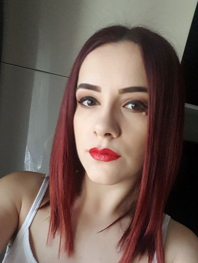 Helen Nance - Escort Girl from Las Vegas Nevada