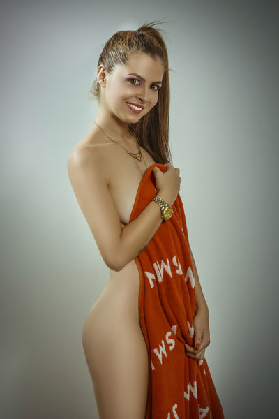 Charlotte Oliver - Escort Girl from Lewisville Texas