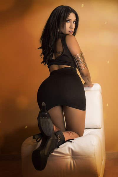 Rosa Miller - Escort Girl from League City Texas