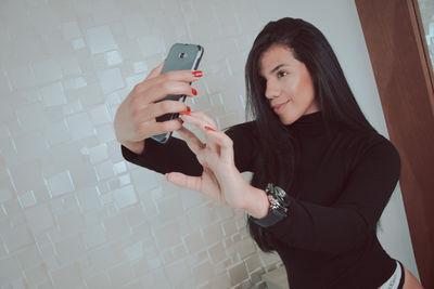 Kelly Durann - Escort Girl from Las Vegas Nevada
