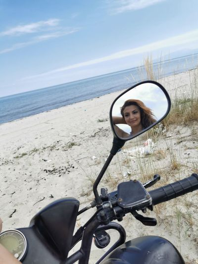 Escort in Pembroke Pines Florida