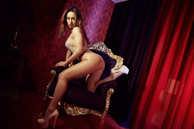 Lexie Ford - Escort Girl from Las Vegas Nevada
