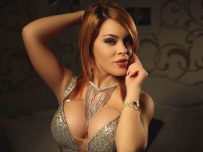 Andrea Snow - Escort Girl from Lewisville Texas