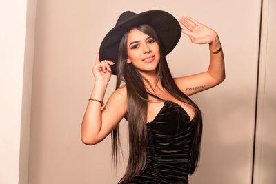 Marleen Webb - Escort Girl from Lewisville Texas