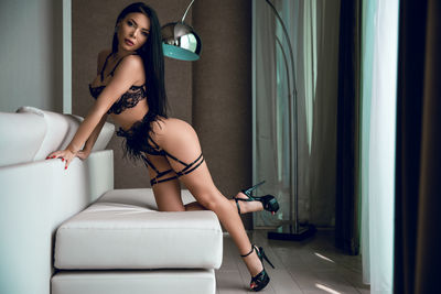Medina Flame - Escort Girl from Lewisville Texas