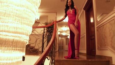 Ada Piggott - Escort Girl from Las Vegas Nevada
