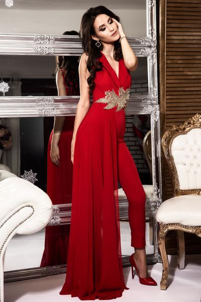 Beverly Talmadge - Escort Girl from Las Vegas Nevada