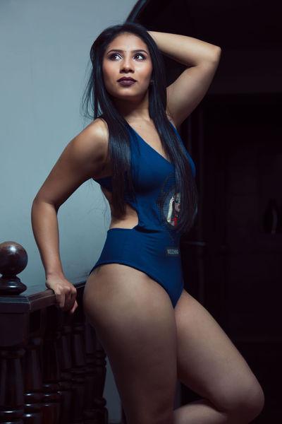 Nataly Moure - Escort Girl from Las Vegas Nevada