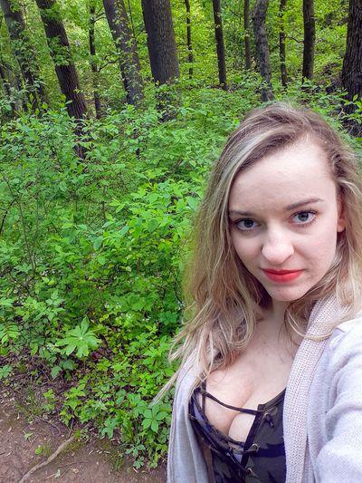 Jennifer Babb - Escort Girl from Lewisville Texas