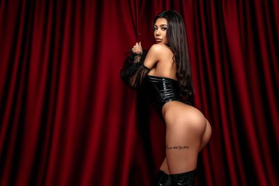 Escort in Jersey City New Jersey