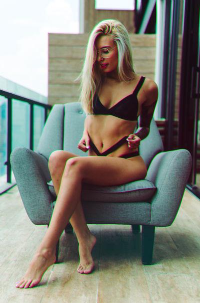 Rosemarie Howard - Escort Girl from Las Vegas Nevada
